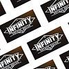Infinity Estate Sales