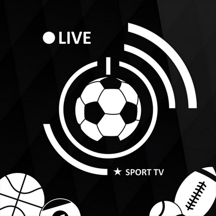 Sport Tv Live Heute