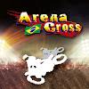 Arena Cross Brasil