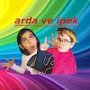 Arda ve İpek - Bopstiller TV