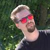Chris Whippit Vloggar