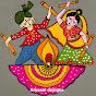 Aryaani Designs