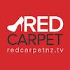 Redcarpetnz.tv