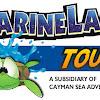 marinelandtours