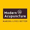 Modern Acupuncture Headquarters
