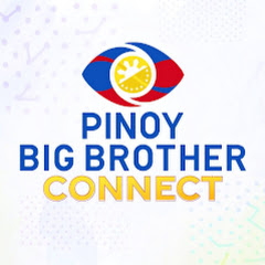 Pinoy Big Brother Net Worth