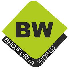 Bhojpuriya World Net Worth