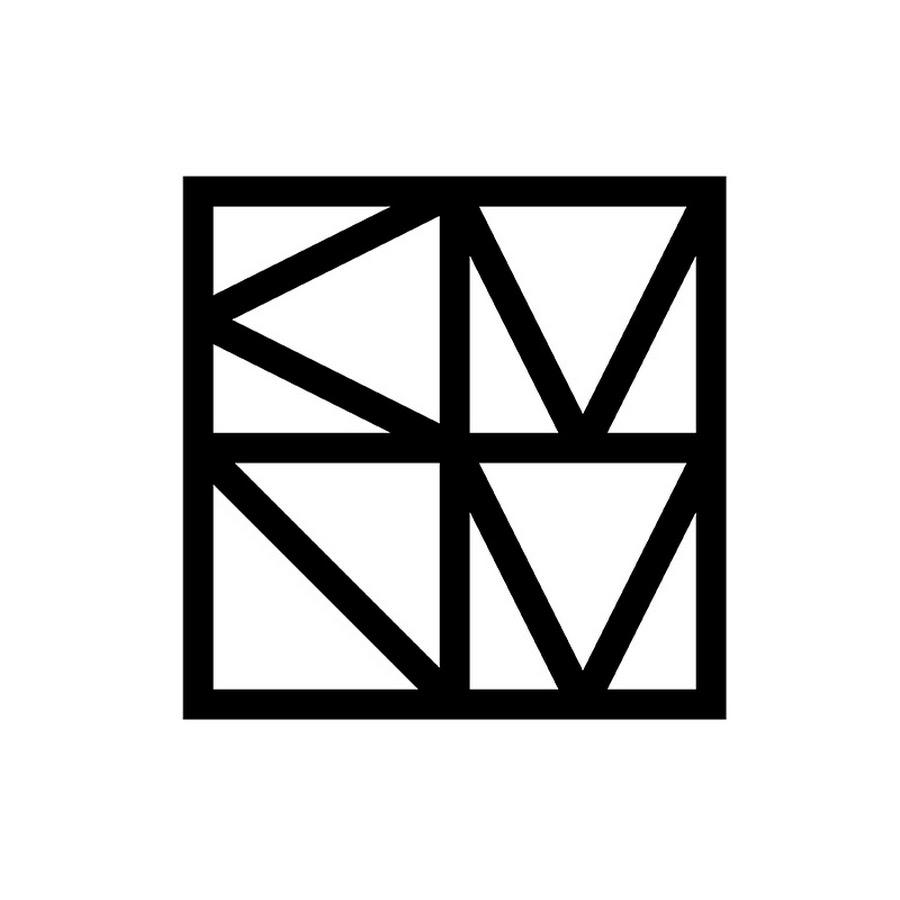 Kuvahaun tulos haulle kansallismuseo logo