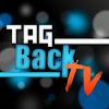 TagBackTV