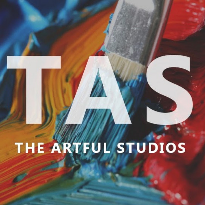 TheArtfulStudios