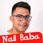 Nail Baba
