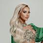 Didem Belly Dancer