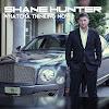 Shane Hunter