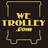 We Trolley