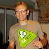 Bernd Haider