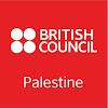 BC Palestine