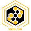 UMBC SGA