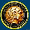 Eastern Macedonia and Thrace Institute of Technology