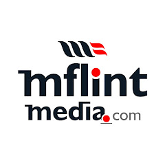 mflint media Net Worth
