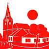 Oranjevereniging Gramsbergen e.o.