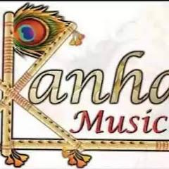 KANHA MUSIC BHOJPURIYA Net Worth