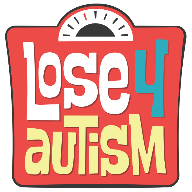 Lose4autism YouTube channel image