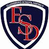 Ellensburg SchoolDistrict