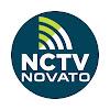 Novato Community Television - NCTV
