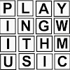 playingwithmusictv