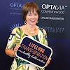 Shirley Mast RN, Certified OPTAVIA Coach