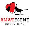AMWF Scene
