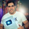 المصور احمد الربيعي