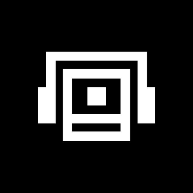 Elybeatmaker YouTube channel image