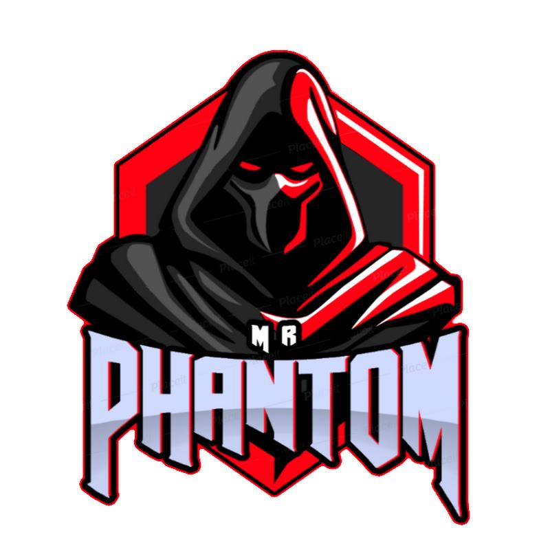 Mr. Phantom (mr-phantom)