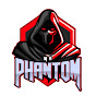 Mr. Phantom (mr-phantom)
