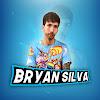 Bryan Silva GRATATA