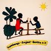 Kambengo Gambia