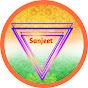 Bhojpuri Premium
