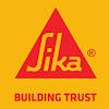 Sika Limited (UK)