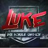 LUKE - Die Greatnightshow