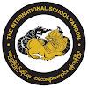 The International School Yangon