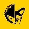Hedgehogs Vs Foxes LTD