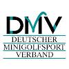 MinigolfsportDMV