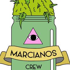 Marcianoscrew Net Worth