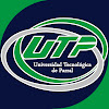 UTParral Universidad Tecnológica de Parral
