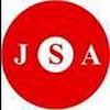 JSAarchives