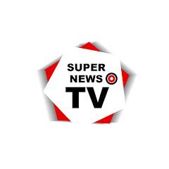 Super News TV