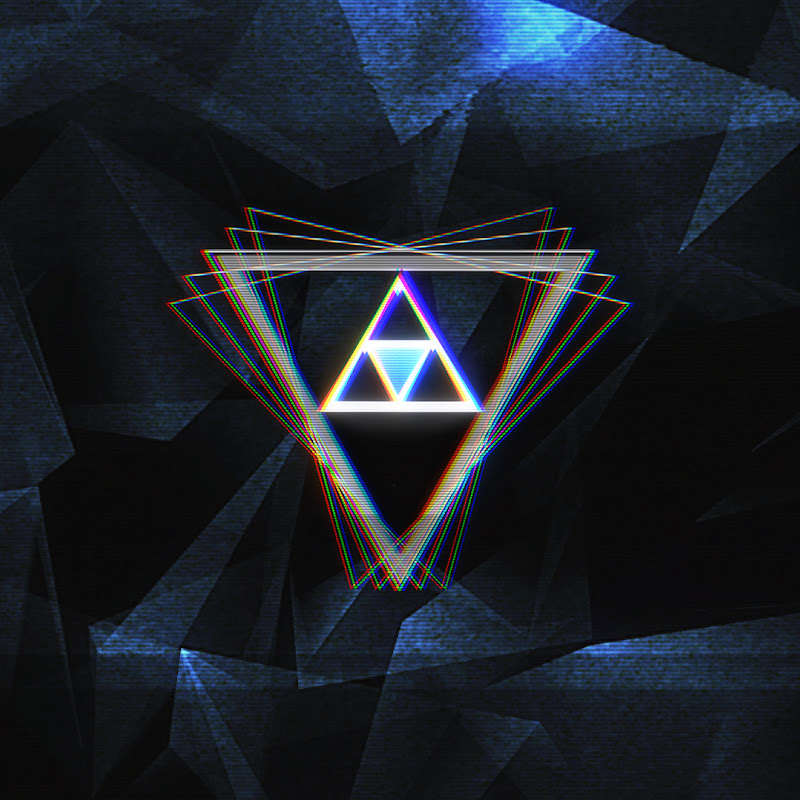 TwilightDX (TwilightDevilX)