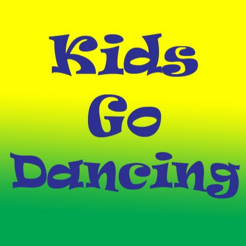 KidsGoDancing (kidsgodancing)