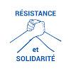 Résistance et Solidarité